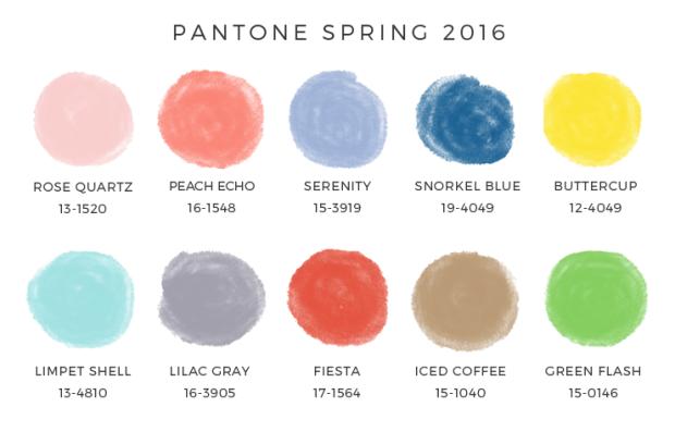PANTONE-2016-top